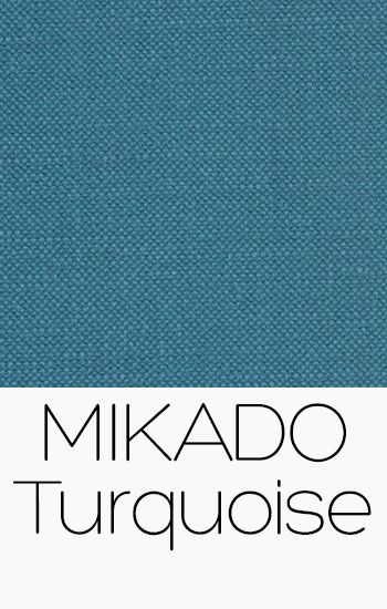 Mikado Turquoise