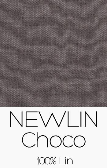 Newlin Choco