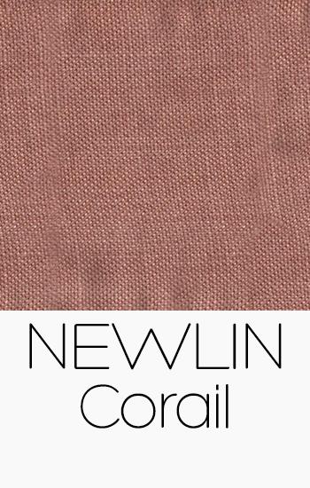 Newlin Corail