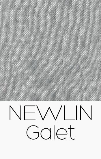 Newlin Galet