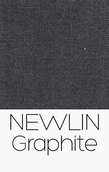 Newlin Graphite