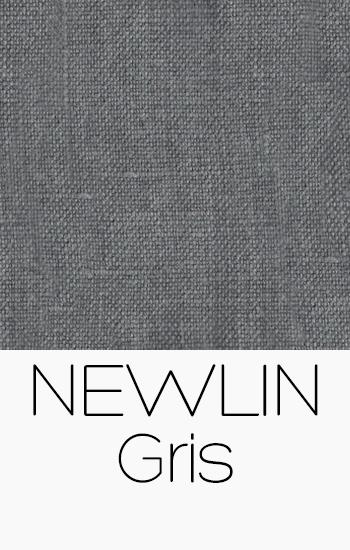 Newlin Gris