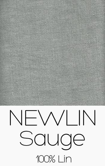 Newlin Sauge