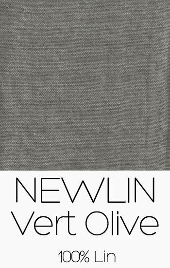 Newlin Vert Olive