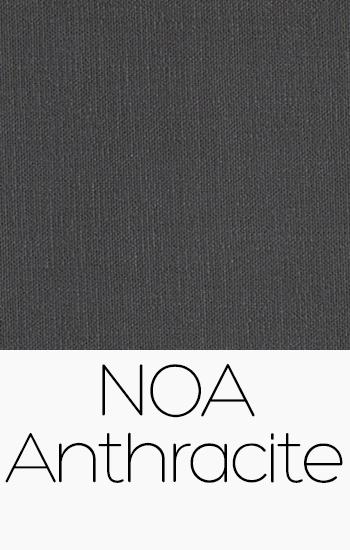 Noa Anthracite