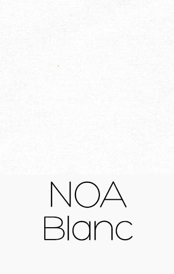 Noa Blanc