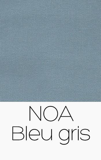 Noa Bleu Gris