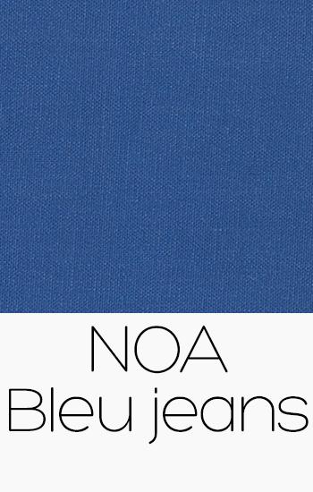 Noa Bleu Jeans