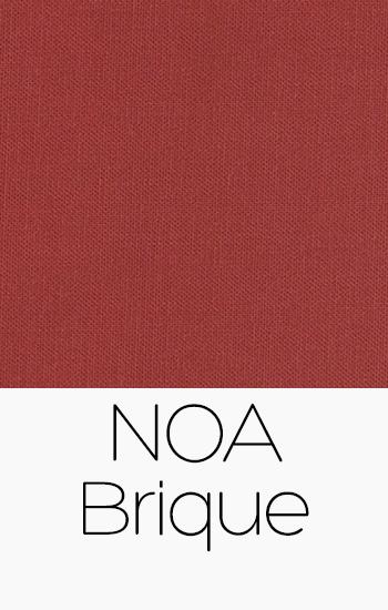 Noa Brique