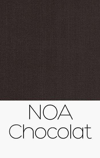 Noa Chocolat