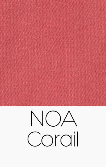 Noa Corail