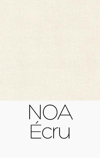Noa Ecru