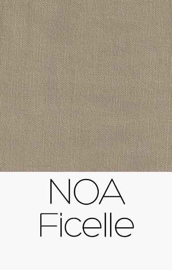 Noa Ficelle