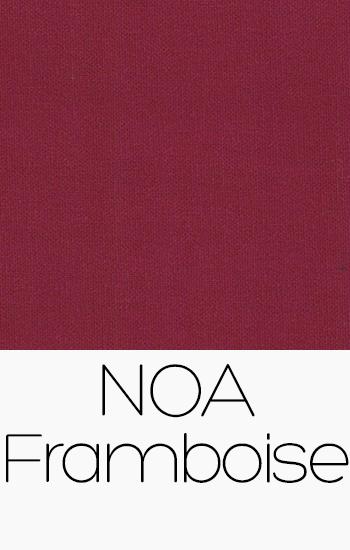 Noa Framboise