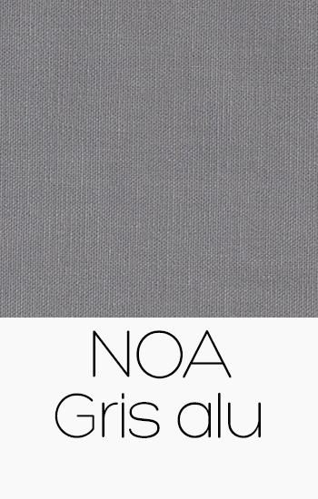 Noa Gris Alu