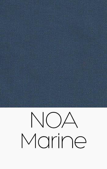 Noa Marine