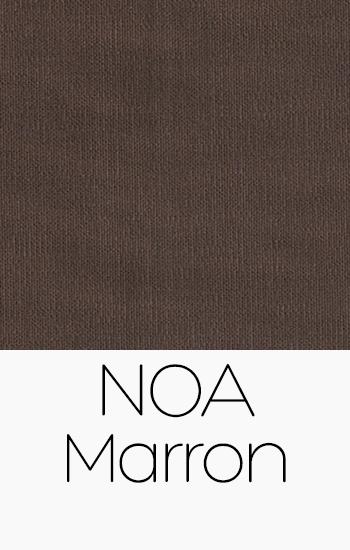 Noa Marron