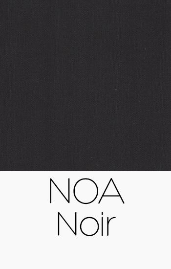 Noa Noir