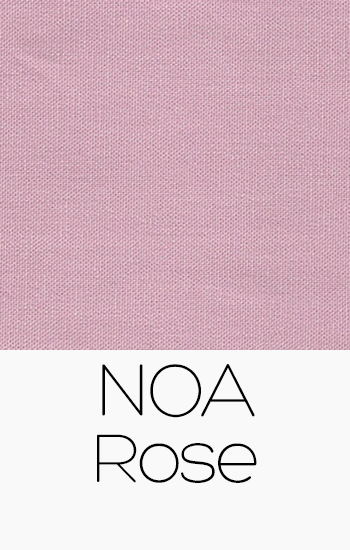 Noa Rose