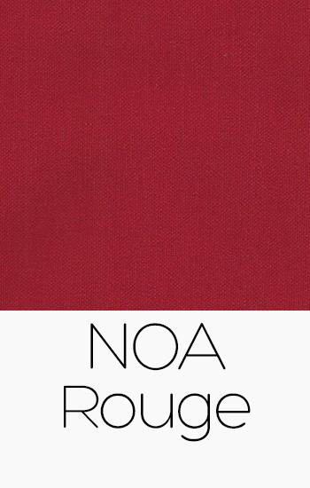 Noa Rouge