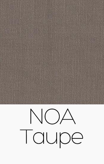 Noa Taupe
