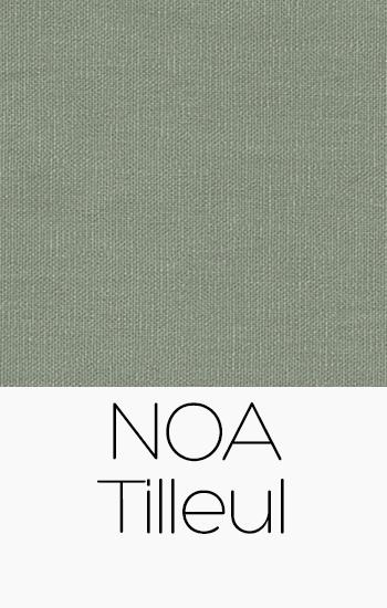 Noa Tilleul