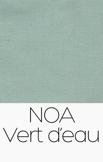 Noa Vert d'eau