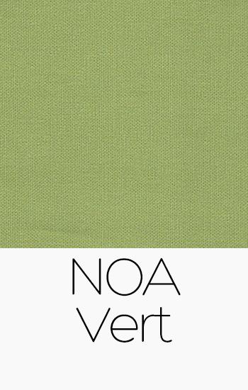 Noa Vert
