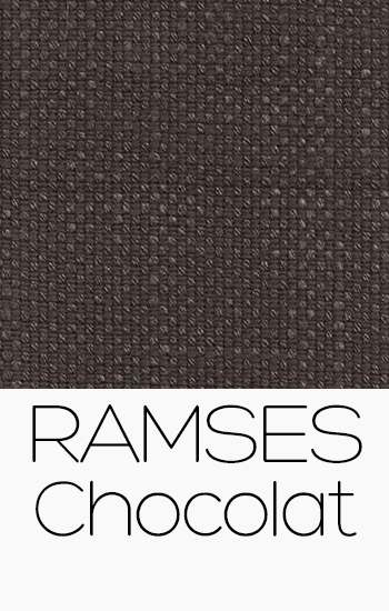 Ramses Chocolat