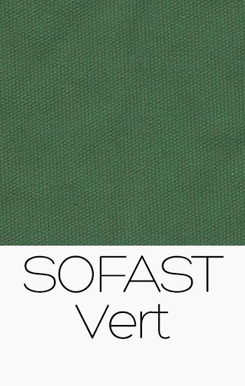 Sofast Vert