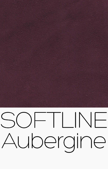 Softline Aubergine