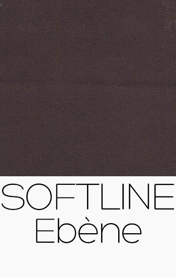 Softline Ebène