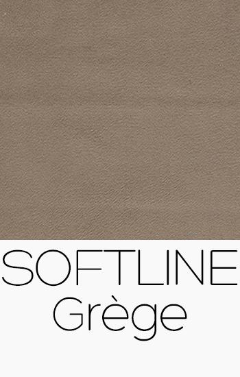 Softline Grège