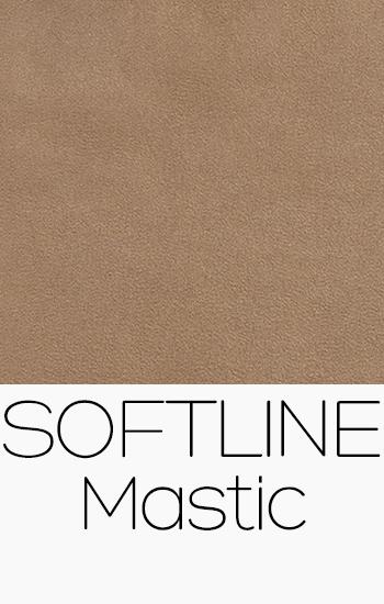 Softline Mastic