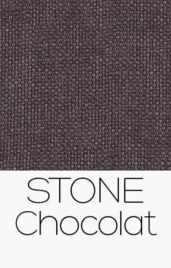 Stone Chocolat