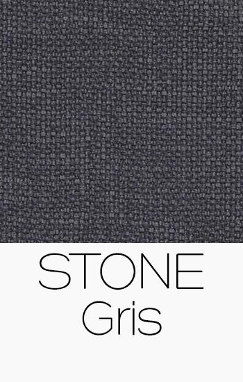 Stone Gris