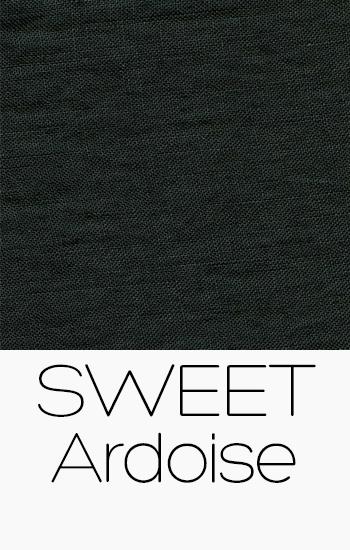 Sweet Ardoise