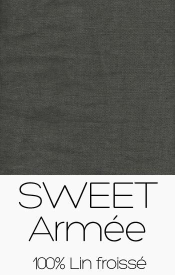Sweet Armée