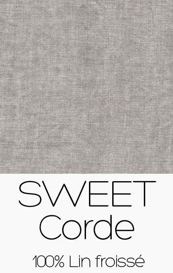 Sweet Corde