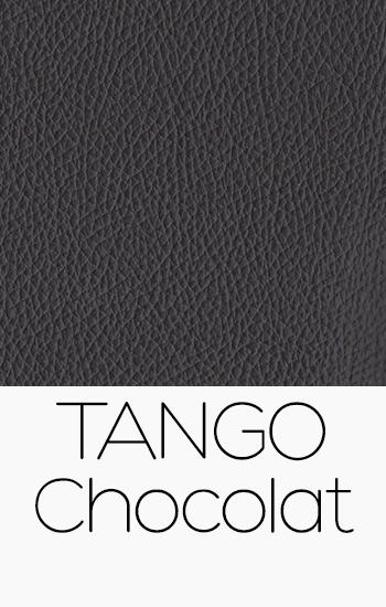 Tango Chocolat