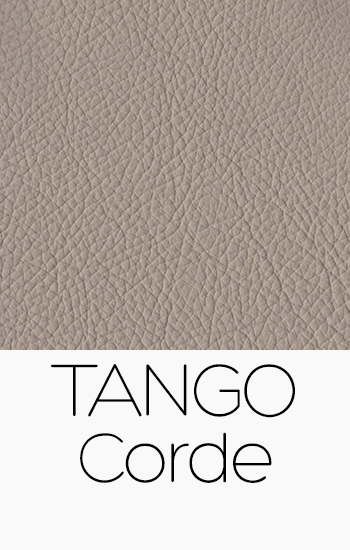 Tango Corde