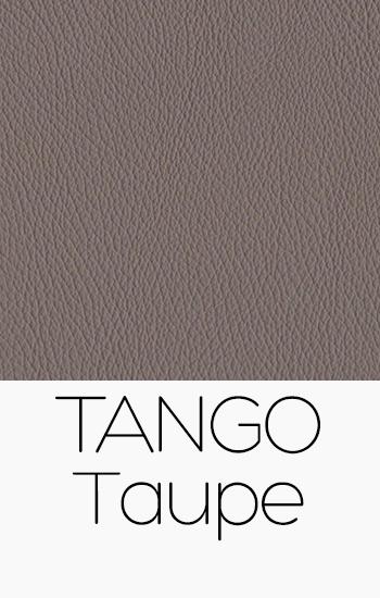 Tango Taupe