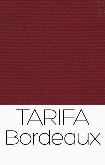 Tarifa Bordeaux