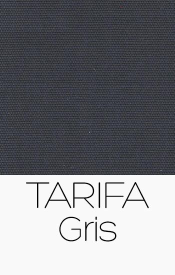 Tarifa Gris