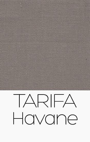 Tarifa Havane