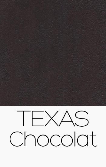 Texas Chocolat