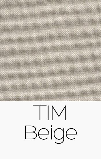 Tim Beige
