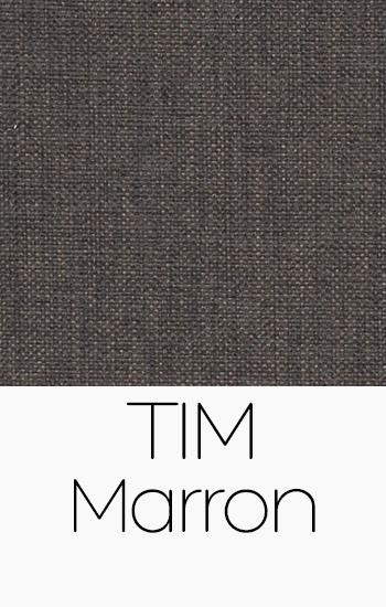 Tim Marron