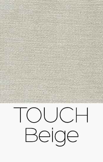 Touch Beige