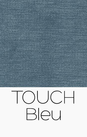 Touch Bleu